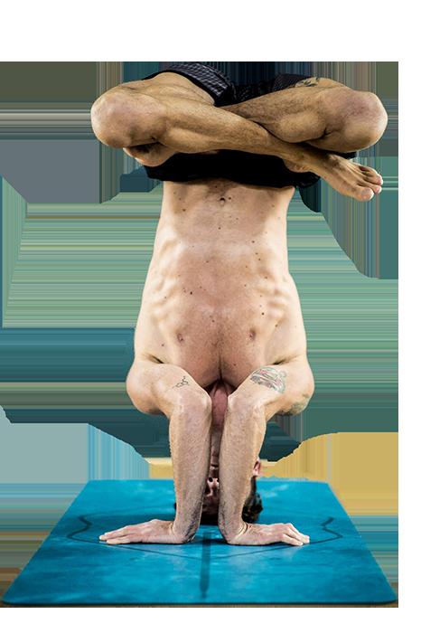 panarello yoga turin